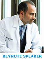 Dr. Walid A. Fitaihi