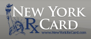 New York Card