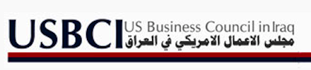 US Business Council Iraq