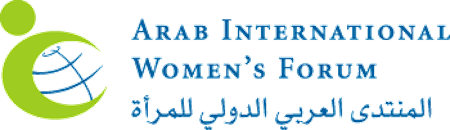 Arab International Women's Forum