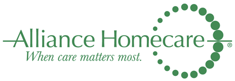 Alliance Home Care