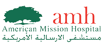 American Mission Hospital