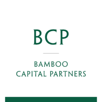 Bamboo Capital Partners