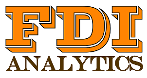 FDI Analytics