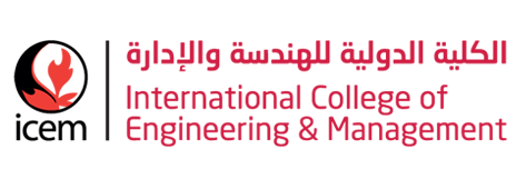 International College of Engineering and Management