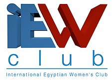 International Egyptian Womens club