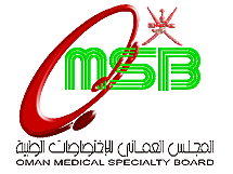Oman Medical Specialty Board: OMSB