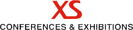 XS Conferences and Exhibitions
